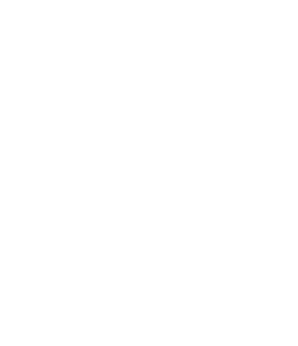 Logo RB Fotografía Comercial Sevilla